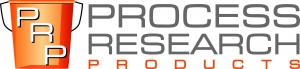 Process Research Logo JPEG