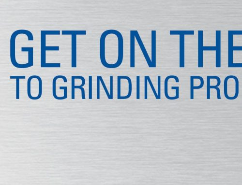 United Grinding Road Show (Memphis, TN – 10/16)